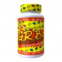 G.R.B (60 кап)