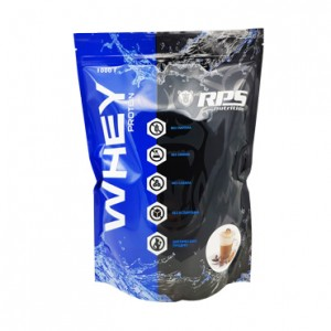 Whey Protein (1000 г)