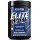 Elite Recoup (345 г.)