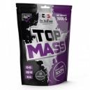 Top Mass (1000 г)