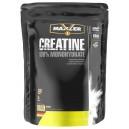 Creatine 100% Monogidrate (1000 г)
