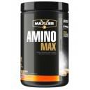 Amino Max Hydrolysate (240 таб)