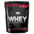 Whey Powder 837 г)