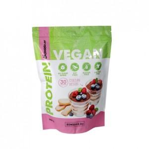 Protein Vegan (900 г)