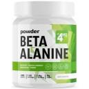 Beta-Alanine (200 г)