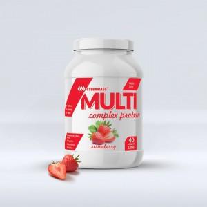 Multi Complex Protein (1200 г)