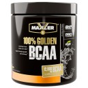 Golden BCAA 2:1:1 (210 г)