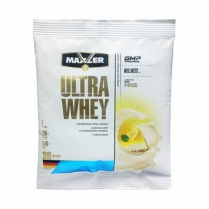 Sample Ultra Whey (1 порция)
