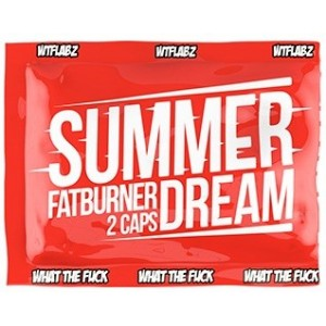 Summer Dream (2 капсулы)