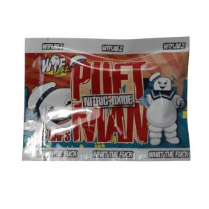 Puft Man (2 кап)