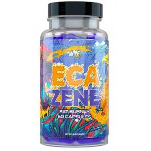 Ecazene (60 кап)