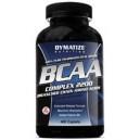 BCAA Compleks-2200 (400 кап.)