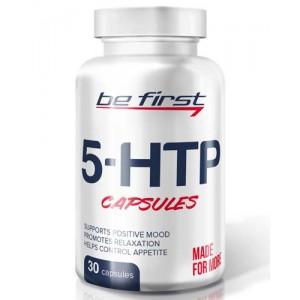 5-HTP (30 капсул)