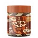 Protein Cream DUO (180 г)