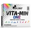 Vita-Min One (60 кап)