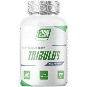 Tribulus 1000 mg (60 таб)