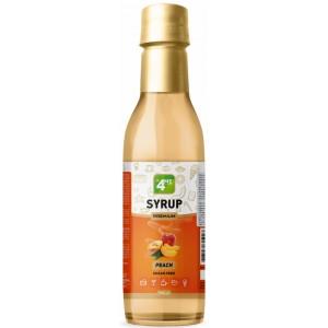 Syrup Premium (375 мл)
