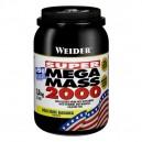 Mega Mass 2000 (1500 г.)