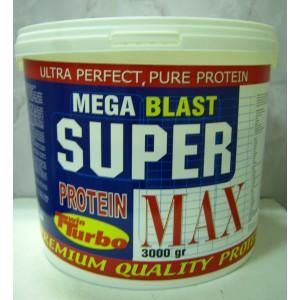 MB Super Max (3000 г.)