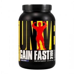 Gain Fast (2300 г)