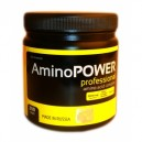 Amino Power (300 кап.)