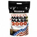 Mega Mass 2000 (5000 г.)