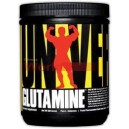 Glutamine Powder (300 г.)