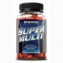 Super Multi (120 таб)