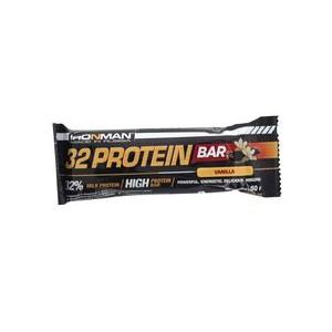 32 Protein Bar (1 батончик)