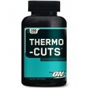 Thermo Cuts (200 кап)