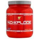 NO XPlode NT (1200 г)