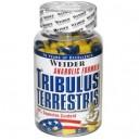 Tribulus Terrestris (120 кап)