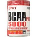 BCAA Pro 5000 (345 г)