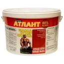 Атлант 80% (6 кг)