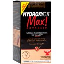 Hydroxycut Max Advanced for women (120 кап)