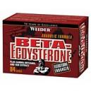Beta-Ecdysteron (84 кап)