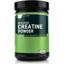 Creatine Powder (1200 г)