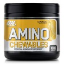 Amino Chewables (100 таб)