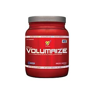 Volumaize (558 г)