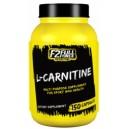 F2 L-Carnitine (150 кап)