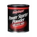 Power Starter (400 г)