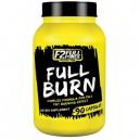 Full Burn (90 кап)