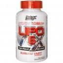 Lipo-6X (120 кап)