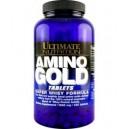 Amino Gold 1500 (325 таб)
