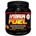 Intra Fuel (608 г)