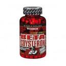 Beta-Ecdysteron (150 кап)