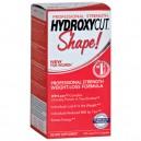 Hydroxycut Shape (120 кап)