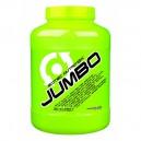 Jumbo (2860 г)