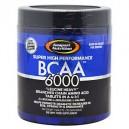 BCAA 6000 (180 таб)