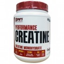 Performance Creatine (1200 г)